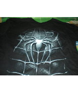 Spiderman T-Shirt (Size XL) - $7.95