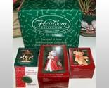 Heirloom collection carlton thumb155 crop