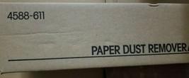Kyocera Mita 4588-611 Paper Dust Remover / Ozone Filter Kit for KM-C2030... - $21.77