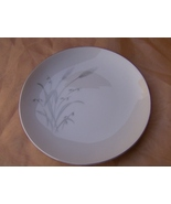 Fine China of Japan Spring Wheat Bread Plate - $3.99