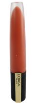L'Oreal Paris Rouge Signature Lasting Matte Lip Stain 420 I Achieve - $6.85
