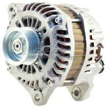 ALTERNATOR(11412) Fits 09-13 Infiniti FX50 5.0L-V8/150AMP - $180.46