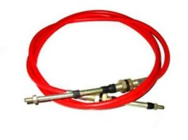 Made to fit 9D1611 Cable 9D1611 CAT NEW Aftermarket - $30.98