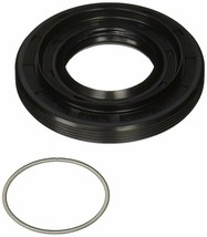 Replacement Washer Tub Seal For LG 4036ER2004A AP4438637 PS3522855 By OE... - $12.86