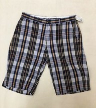 Polo Ralph Lauren Mens Shorts Size 32  - $12.86