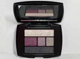 Lancôme Color Designe Eye Shadow Palette *MAUVE CHERIE (sample size) - $7.18