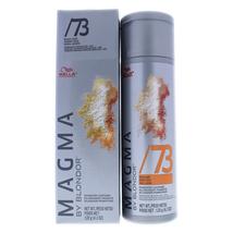 MAGMA by Blondor, /07+ Natural Brown,  4.2oz image 2