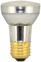 REPLACEMENT BULB FOR SYLVANIA UPC 046135590375, WESTINGHOUSE 05406, 054060 - $27.48