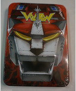 Voltron Defender of the Universe - Red Lion Set 4 New - $29.00