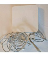 Apple AirPort Extreme Base Station Untested - $29.69