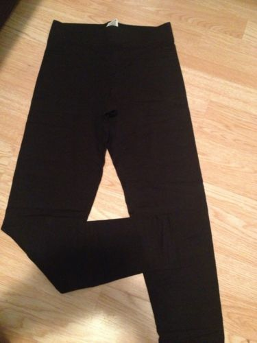 046b614e13225 NEW Victoria's Secret PINK Yoga Flat and 50 similar items