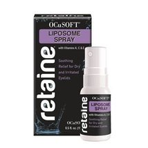 Retaine Liposome spray 15ml - $20.59