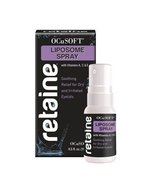 Retaine Liposome spray 15ml - $20.09