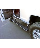 AMP Research 75116-01A PowerStep Running Board - $1,771.21