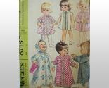 Vintage patterns 022  2  thumb155 crop