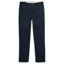 Polo Ralph Lauren Classic Fit Pant Aviator Navy 40 X 32 - $54.99