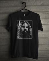 Brand New T-shirt Artimus Pyle Shirt Pyle Drum Set Mens Tshirt new - $16.99+