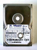 MAXT 6.5GB, 90650U2 02A 02A 51A MA540PR0, F,M,D,A; DP/N 0005570T