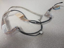 """Dell 29GTW Studio 1749 17.3"""" Full HD 1080p WLED LCD Ribbon Cable Genuine... - $6.55"""