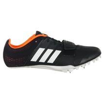Adidas Shoes Adizero Accelerator, CG3825 - $149.99