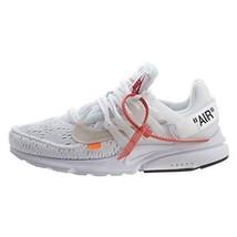 Nike The 10 Air Presto - US 10 - $1,767.79