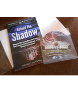 Epidemic of Ignorance-Deep State Exposed DVD+Behind the Shadow Bonus - $17.95