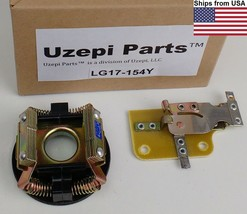 L22-202Y Centrifugal Switch for Electric Motor Part Machinery 22 mm bore
