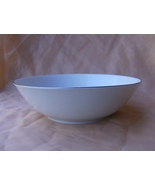 Spring Wheat Vegetable Bowl Fine China of Japan - $14.99