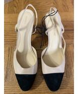 Women's Ivanka Trump High Heels Size 9.5 - $86.63