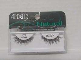 Set of 20: Ardell Natural Lash - Black 120 Demi - $46.53