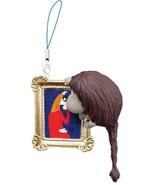 Moomin mobile mascot Moomin clan ancestor - $15.00