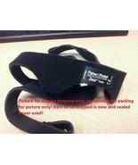 Fisher Paykel Zest Nasal Mask *Replacement Headgear* Petite / Regular / ... - $17.00