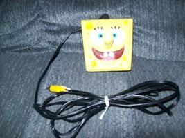 spongebob plug n play - $9.99
