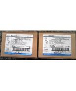 Thomas & Betts Sta-Kon RA857 Vinyl Insulated Ring Terminal (2000) MSRP $... - $69.15