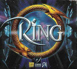 250px ring game box