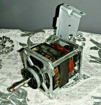 Antrieb Motor WE17X10010 Für GE Trockner Modell #DBLR333ET0AA - $74.40