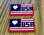 Usa red magnet  1 thumb155 crop
