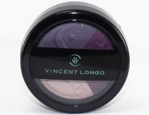 Primary image for Vincent Longo Sun Moon Stars Trio Eye Shadow Genesis