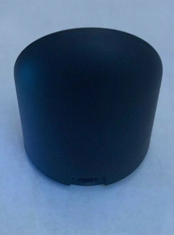 Genuine Motorola Moto 360 1st Gen Charger OEM Wireless Charging Dock image 2