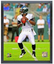 "Michael Vick 2013 Philadelphia Eagles-11"" x14"" Photo in a Glassless Spor... - $633,98 MXN"