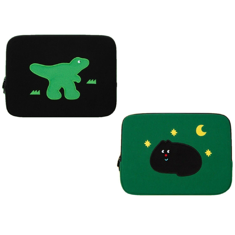 AllNewFrame iPad Laptop Protective Sleeve Pouch Bag Cover Case Korean Design