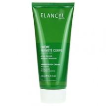 Elancyl Multi Firming Body Cream 200ml - $54.00