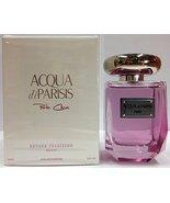 Acqua Di Pariris - Porto Cervo Eau de Parfume Spray for Women 3.3oz / 100ml - $31.67