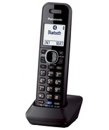 Accessory 2-Line Handset for KX-TG95XX By Panasonic Consumer - $65.78