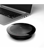 Jabra Speak 510 Speaker Portable for Conference USB And Bluetooth PC Sma... - $370.72