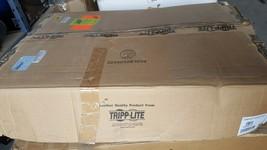 Tripp Lite Smart Pro SMART5000TEL3U 5000VA 3750W 5-Outs 208V - $1,895.25