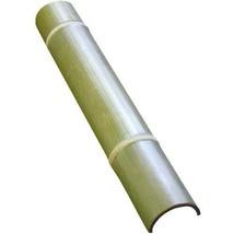 From Japan High Grade Bamboo Foot Massage Tool Takefumi - $45.00