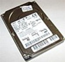 IBM DBOA2528 250MB IDE 2.5 - $29.35