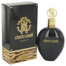 Roberto Cavalli Nero Assoluto 2.5 Oz Eau De Parfum Spray image 1