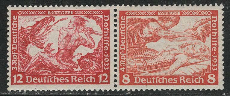 Germanymiw55